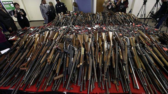 camden-violence-gun-buyback