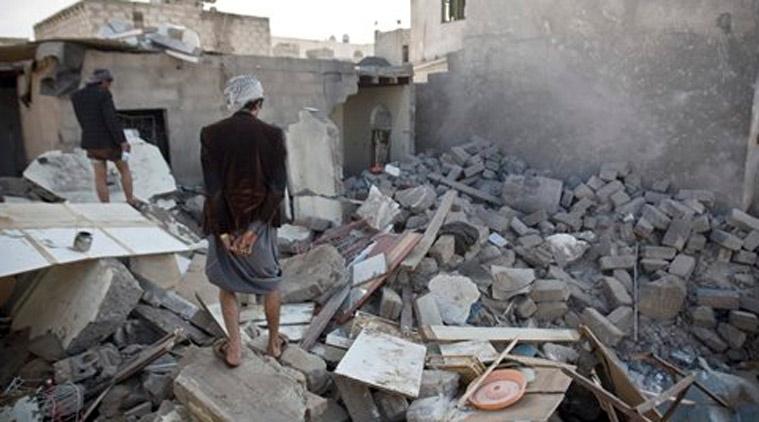yemen-large